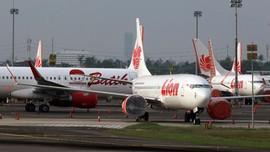 New Normal, Lion Air Terapkan 7 Syarat Terbang ke Penumpang