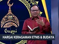 VIDEO: Menyikapi Perbedaan dari Sudut Pandang Islam