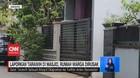 VIDEO: Laporkan Tarawih di Masjid, Rumah Warga Dirusak