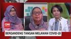VIDEO: Bergandeng Tangan Melawan Covid-19 (5/5)