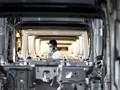 Ledakan di Pabrik Honda Jepang, 2 Pekerja Luka Serius