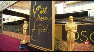 VIDEO: Film Streaming Bisa Berlaga di Best Picture Oscar