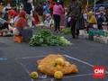 Insentif Corona Belum Jalan, Industri Was-was Gulung Tikar