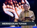 VIDEO: Memahami Tujuan Hidup Manusia di Bumi