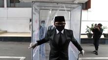 Bima Arya soal Kasus RS Ummi-Rizieq: Biar Klir, Bukan Politik