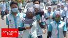 VIDEO: Ketahuan Mudik, PNS Terancam Dipecat