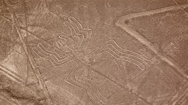 Di antara situs arkeologi yang dibuka adalah Ollantaytambo, Chichero, dan Chan Chan. Sedangkan Jalur Nazca akan dibuka 12 November.