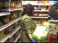 VIDEO: Tips Belanja Selama Pandemi Virus Corona