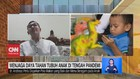 VIDEO: Menjaga Daya Tubuh Anak di Tengah Pandemi