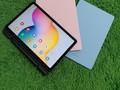 Spesifikasi dan Harga Samsung Galaxy Tab S6 Lite