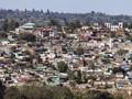 RI Dorong Peningkatan Dagang dan Investasi dengan Ethiopia