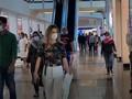 VIDEO: Mal di Dubai Kembali Dibuka Selama Ramadan
