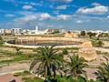 Kairouan, Kota 'Suci' Islam ke-Empat di Dunia