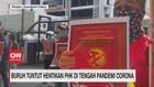VIDEO: Buruh Tuntut Hentikan PHK di Tengah Pandemi Corona
