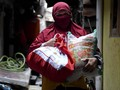 Jokowi Minta Bansos Fleksibel Jika Warga Miskin Belum Dapat