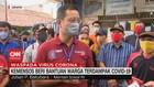 VIDEO: Kemensos Beri Bantuan Warga Terdampak Covid-19