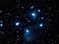 Deretan Fenomena Astronomi yang Akan Muncul Juli 2020