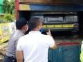 Aneka Trik Mudik Kecoh Petugas: Jalan Tikus, Sembunyi di Truk