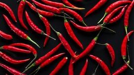8 Makanan Sehat untuk Kejantanan Pria