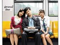 Review Film: Bangkok Traffic (Love) Story