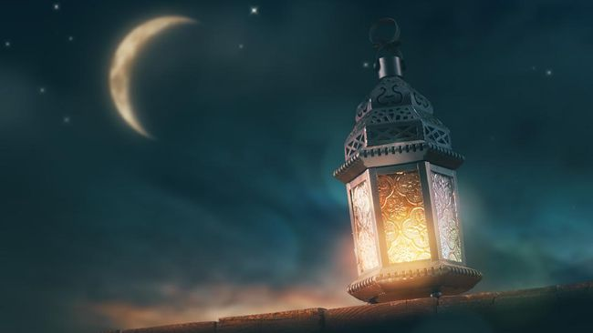 Jadwal imsakiyah dan salat subuh versi Muhammadiyah dan pemerintah serta NU berbeda lantaran ada perbedaan hitungan ketinggian matahari.