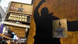 Mendung Corona di Panggung Broadway