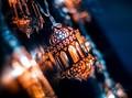 15 Ucapan Hari Raya Idul Fitri dalam Bahasa Jawa