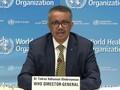VIDEO: WHO Minta Semua Negara Berbagi Kebutuhan Medis Corona