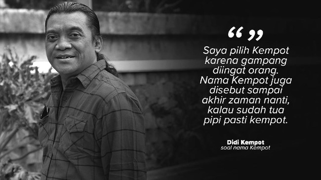 Galfot Quote Didi Kempot