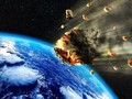 Asteroid Diprediksi Hantam Eropa-Amerika, Ahli Kumpul di Wina