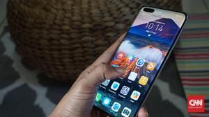 Kebakaran STO, Internet Telkomsel di Sumatera Terganggu