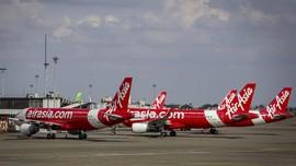 AirAsia Unlimited Pass, Terbang 6 Bulan Bayar Rp1,5 Juta