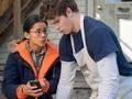 Sinopsis The Half of It, Film Romantis Komedi Terbaru Netflix