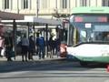 VIDEO: Italia Akhiri Lockdown dan Bersiap Menuju Fase Dua