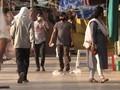 VIDEO: Hadapi Corona, Ahli Arahkan India ke Herd Immunity