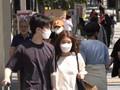 VIDEO: Geliat Korsel Usai Pelonggaran Pembatasan Sosial