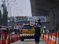 Kemenhub Perketat Pengawasan Kendaraan di Bekasi-Karawang