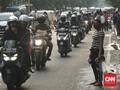 Pemkot Bandung Menanti Pergub Buat Denda Warga Tak Bermasker
