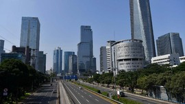 Pengamat dan Pengusaha Buka Suara Soal Resesi Ekonomi RI
