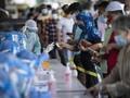 Positif Corona, 2 WNI Hendak Bekerja di Malaysia Kabur