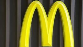 McDonald's Gugat eks CEO karena Skandal dengan Karyawan