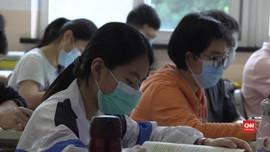 New Normal Sekolah, Antara Sif Belajar dan Modifikasi Materi