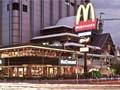 Netizen Geram dan Takut Klaster Covid-19 McDonald's Sarinah