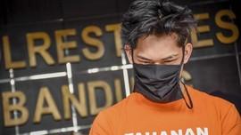 Korban Cabut Laporan, Ferdian Paleka Bebas dari Tahanan