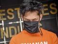 Ferdian Sempat Kabur ke Palembang, Diduga Saat Polisi Sahur