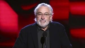 Robert De Niro Disebut Dipaksa Bekerja Demi Gaya Hidup Istri
