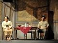Teater Perempuan-Perempuan Chairil Tayang Streaming Pekan Ini