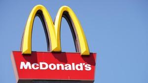 McDonald's dan KFC Pangkas 'Paket Hemat'