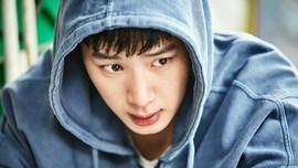 Agensi Ancam Gugat Penuding Kim Dong-hee Lakukan Bullying