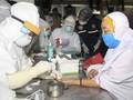 5 Hal yang Perlu Dipatuhi Agar Kurva Virus Corona Melandai